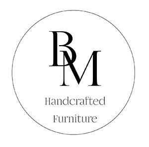 B M Handcrafted Furniture